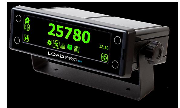 LoadPro-meter-oblique